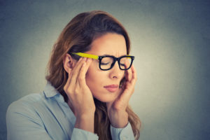 the connection between headaches and tmj disorder
