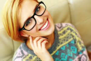 the value of cosmetic dentistry