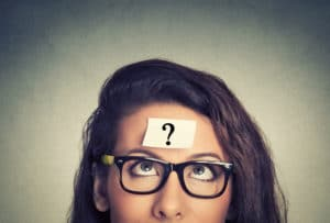 need tooth extractoin - ask these questions first