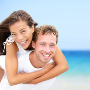 3 Ways Veneers Make a Beautiful Smile Easy