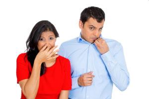 tips-to-keep-bad-breath-at-bay