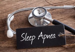 carmona-sleep-apnea