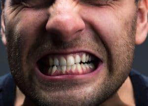 carmona-teeth-grinding