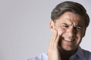 Could Your Jaw Pain Be TMJ Disorder?