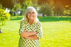 Restoring Your Smile With Dentures