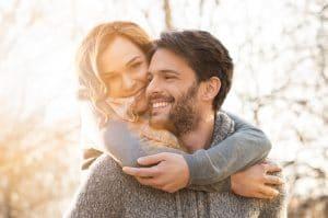 4 Ways To Whiten Your Smile