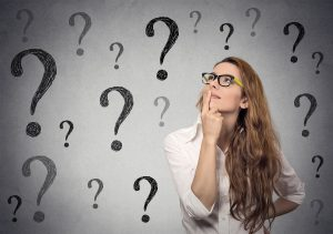 What Is TMJ Disorder?