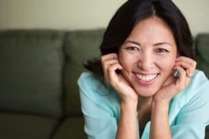 Can ClearCorrect® Help My Smile?