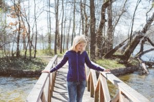 Restoring Your Smile With A Bridge