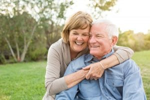 Dentures And How To Care For Them