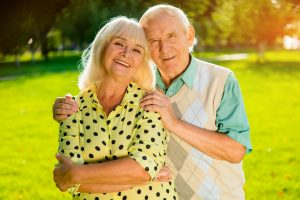 Why Support Dentures With Implants?