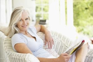 3 Reasons To Pick All-On-4® Dentures