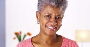 Oral Health And Getting Older