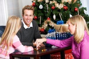 Holidays & Keeping Teeth Healthy