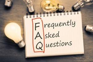 FAQ About Laser Gum Contouring