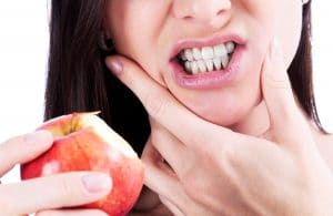 Tips To Avoid Broken Teeth