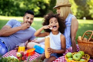 This Week's Fun Family Events