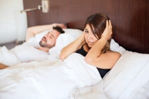How Is Sleep Apnea Treated?