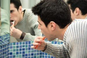 How Do I Care For A Dental Bridge?