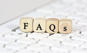 FAQ Concerning ClearCorrect®