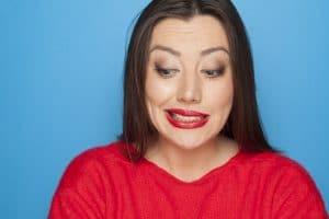 Is Bruxism Making Your Teeth Weaker?