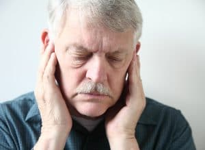Overall Effects Of TMJ Disorder