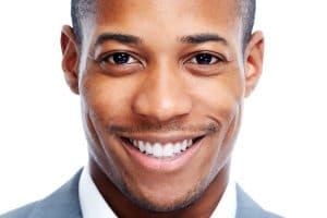 Benefits Of Smile Prosthetics