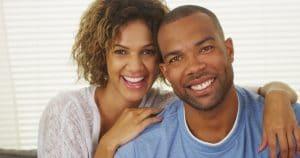 Veneers: Redesigning Your Smile