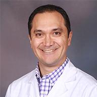 Dr. Ernesto Carmona Jr.